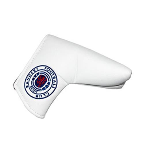 Acessórios de golfe Glasgow Rangers 60701