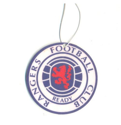 Image of Accessori auto Glasgow Rangers 60717