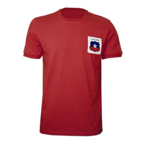 camiseta-retro-chile