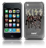 cover-iphone-3g-3gs-kiss-band-shot-offizielles-emi-music-produkt
