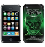cover-iphone-3g-3gs-black-eyed-peas-the-end-offizielles-emi-music-produkt