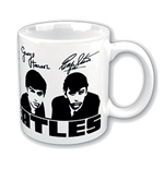 tasse-the-beatles-portrait-offizielles-emi-music-produkt