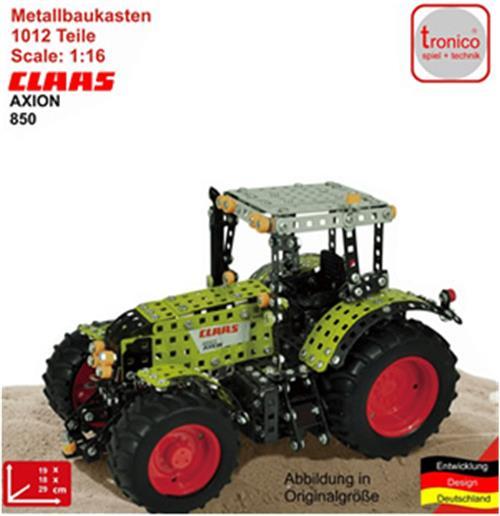 maquete-carros-62358