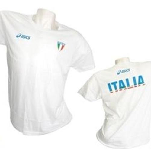 camiseta-italia-voleibol-fun-branca