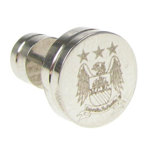 Image of Orecchino Manchester City