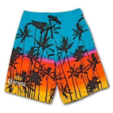 roupa-de-banho-coronita-palm-tree