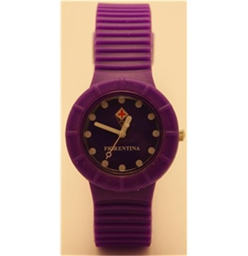 Montre ACF Fiorentina 63156