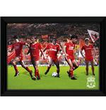 poster-liverpool-fc-63505
