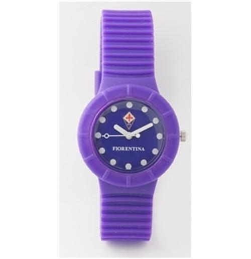 Montre ACF Fiorentina 63647