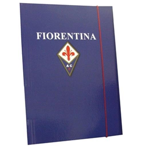 Image of Cartellina Fiorentina