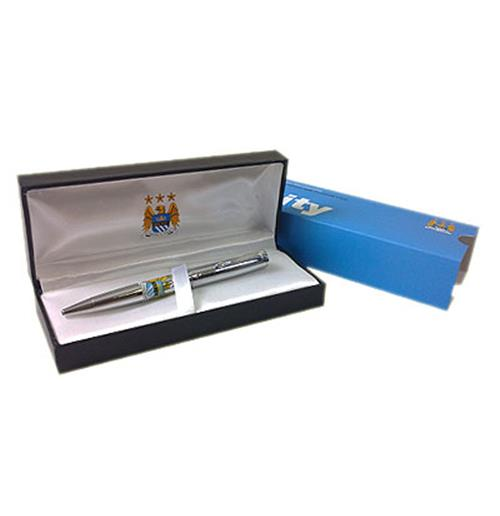 Penna Manchester City 63971