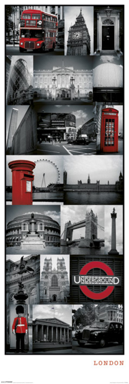 poster-londres-64161