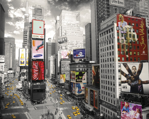 poster-new-york-64181