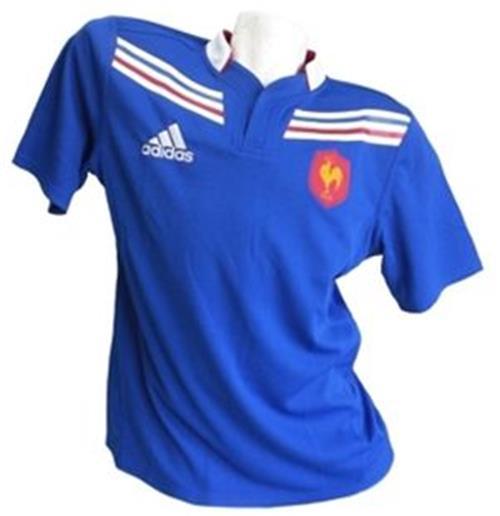 camiseta-franca-rugby