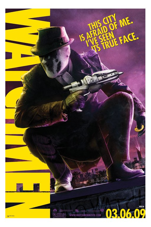 poster-watchmen