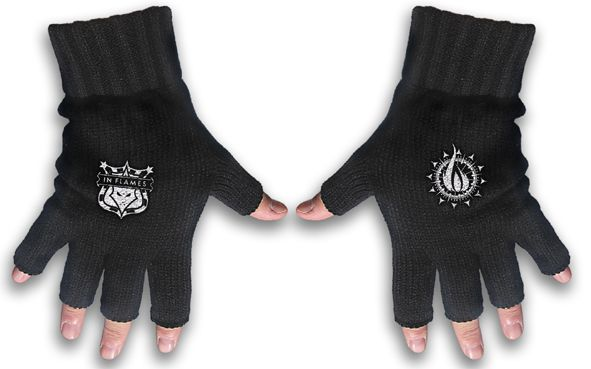 handschuhe-in-flames