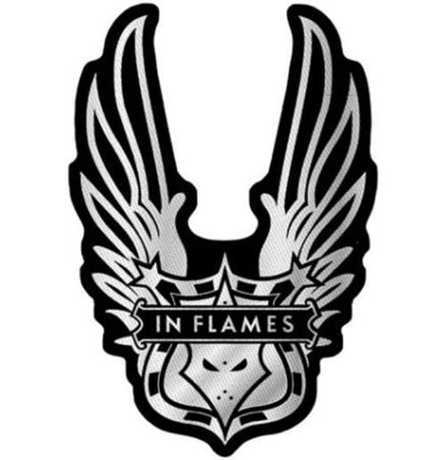 parche-in-flames-toppa-in-flames-winged-logo-cut-out