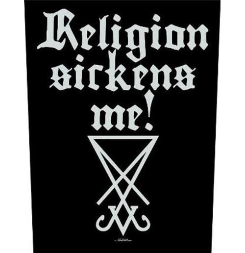 logo-dimmu-borgir-religion-sickens-me