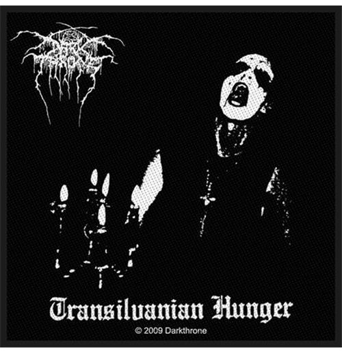 Image of Toppa Darkthrone 67946