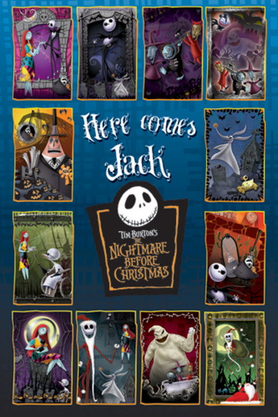 poster-nightmare-before-christmas