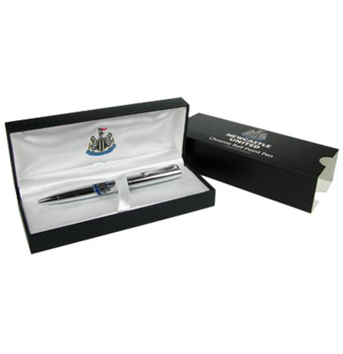 Penna Newcastle United 67977