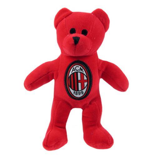 Pelúcia AC Milan