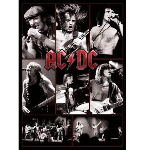 poster-acdc-live