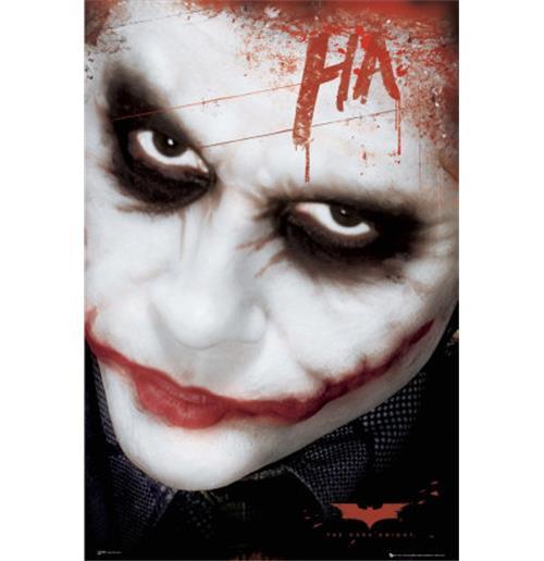 poster-joker-face