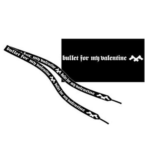 lacos-de-sapatos-bullet-for-my-valentine