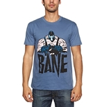 t-shirt-batman-bane