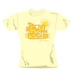 t-shirt-brian-wilson-god-only-knows-offizielles-emi-music-produkt