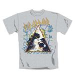 t-shirt-def-leppard-hysteria-offizielles-emi-music-produkt