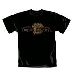t-shirt-dream-theater-est-1985-offizielles-emi-music-produkt