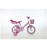 Hello Kitty Bike - Ballet 14 (4-5 y.o.)