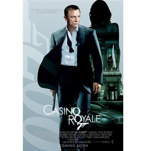 poster-james-bond-007-empire-one