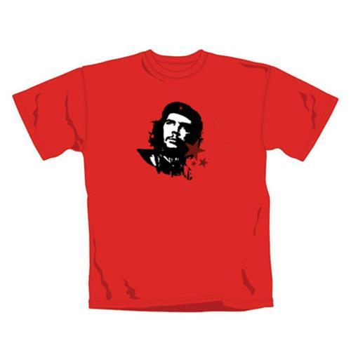 camiseta-che-guevara-69668