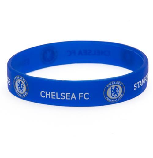 Image of Bracciale Chelsea