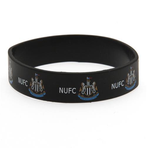 prezzo Bracciale Newcastle United 69975