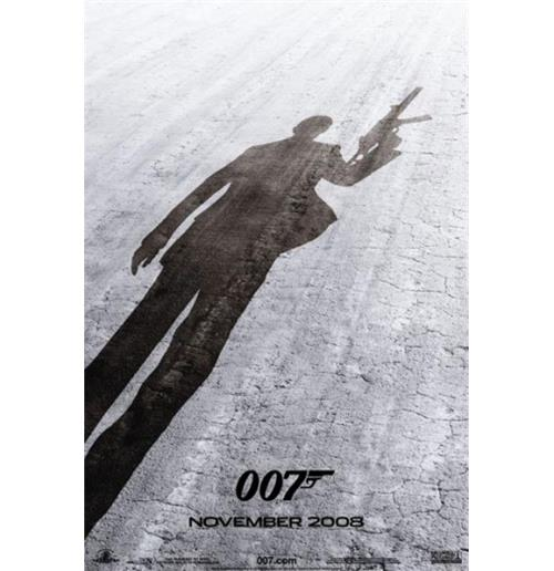 poster-james-bond-007-70010