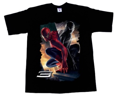 trikot-spiderman