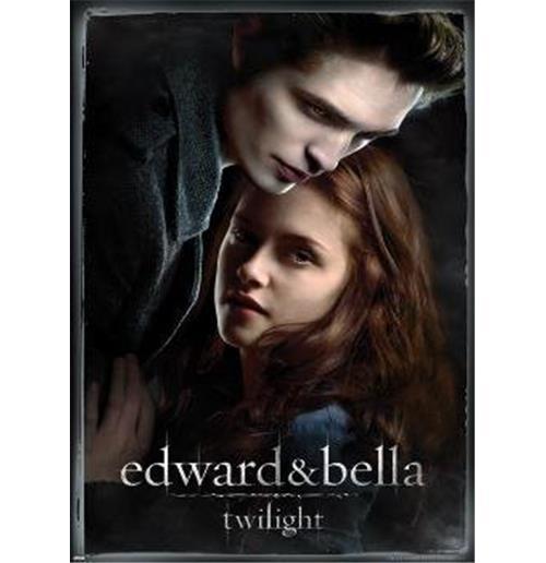 poster-twilight-edwardbella