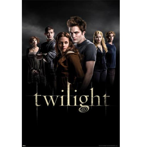 poster-twilight-group