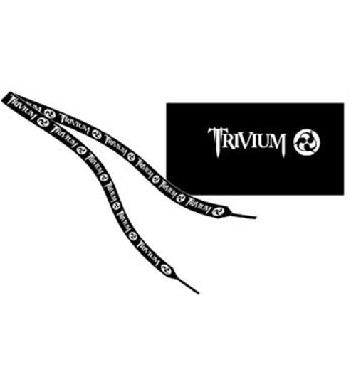 lacos-de-sapatos-trivium-70034