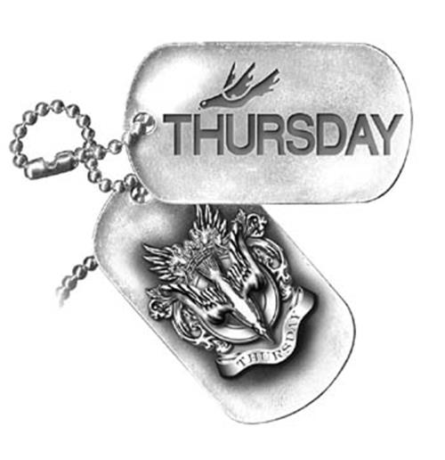 placa-de-identidade-thursday-70037