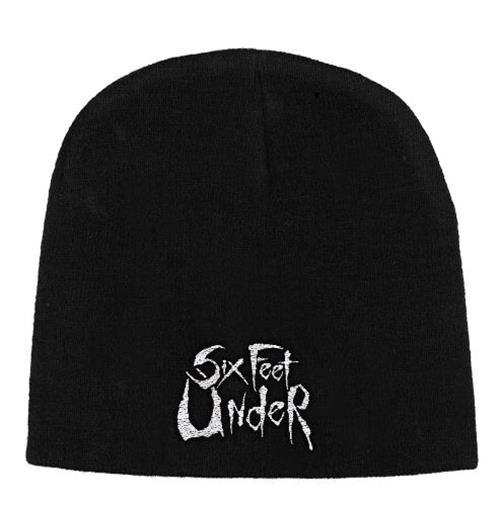 gorro-six-feet-under-70086