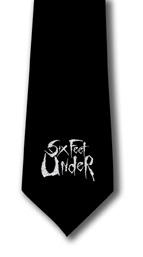 krawatte-six-feet-under