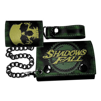 portemonnaie-shadows-fall-skull