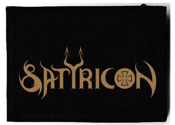 portemonnaie-satyricon-logo