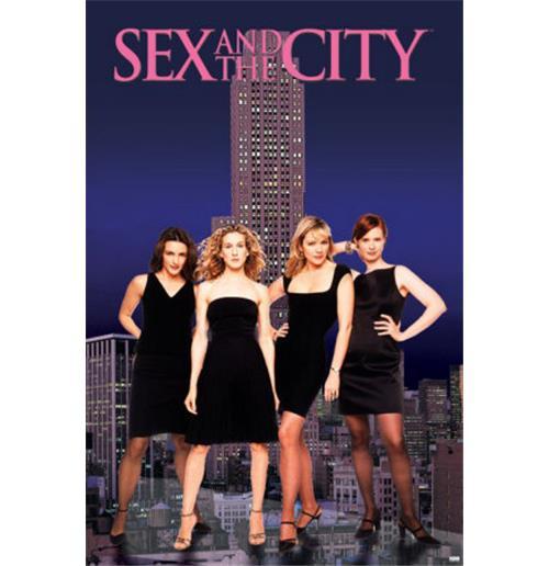 poster-sexo-em-nova-york-70096