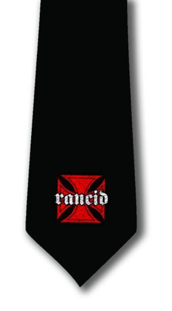 krawatte-rancid